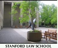 vermont law school essays