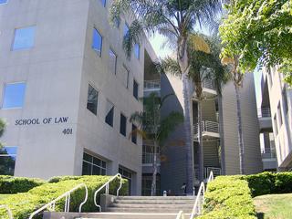 top laws school