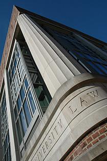Employers   Career Services   Law School   Vanderbilt University
