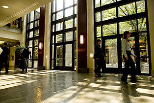 How To  Write Your Personal Essay   The Vandy Admissions Blog