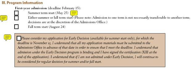 Cooley Law School Letters Of Recommendation