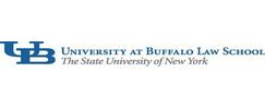 Buffalo Law