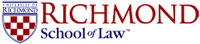 Richmond_School_of_Law