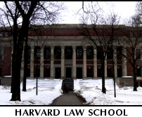 law school in us