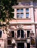 university of alberta law guides